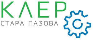 Канцеларија за локално економски развој Општине Стара Пазова (КЛЕР)